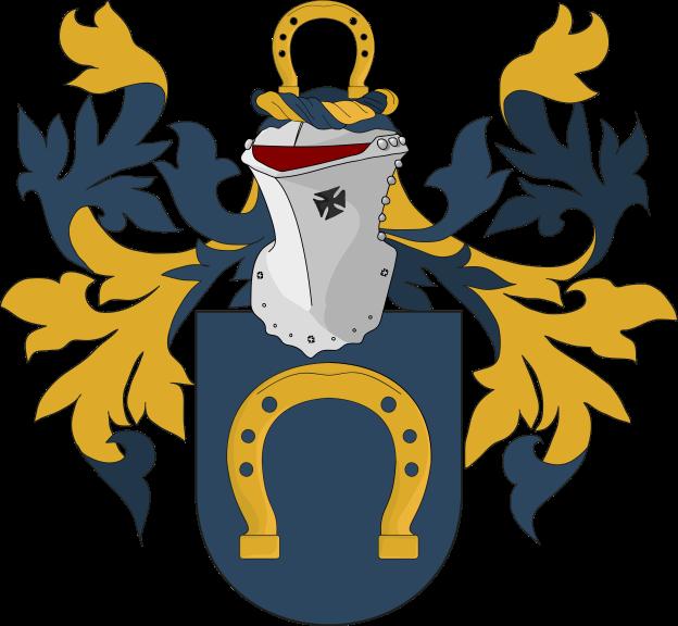 bejsovskyGOLD