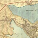 Horusice: image 1 0f 1 thumb