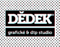 dedek.cz